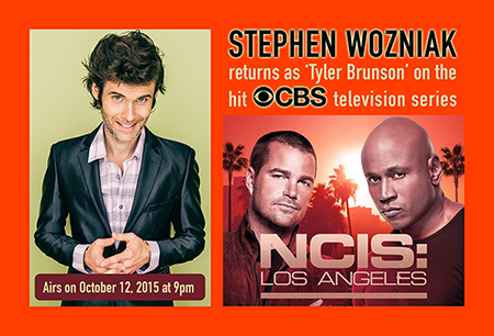 NCISLA SE7 EP4 Post Card V2 small